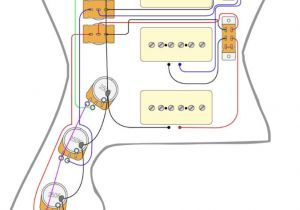 Teisco Wiring Diagram Wiring Diagrams 2 Pickups Teisco Wiring Schematic Diagram 5