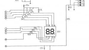 Tekonsha Primus Iq Brake Controller Wiring Diagram Prodigy P2 Brake Controller Wiring Diagram Wiring Diagram Center