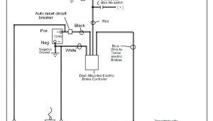 Tekonsha Primus Iq Wiring Diagram Primus Tekonsha Wiring Diagram Gmc Truck List Of Schematic Circuit