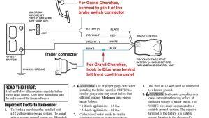 Tekonsha Prodigy P2 Trailer Brake Controller Wiring Diagram Tekonsha Prodigy P2 Wiring Diagram Wiring Diagram and