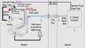 Tekonsha Prodigy P2 Wiring Diagram Voyager 9030 Wiring Diagram Wiring Diagram View