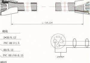 Tekonsha Prodigy P3 Wiring Diagram Prodigy P3 Brake Controller Wiring Diagram Adanaliyiz org