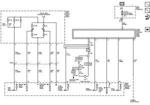 Tekonsha Prodigy P3 Wiring Diagram Tekonsha P3 Prodigy Electric Trailer Brake Controller Wiring Diagram