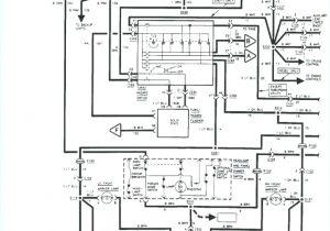 Tekonsha Prodigy P3 Wiring Diagram Tekonsha Prodigy Wiring Diagram Portal Diagrams