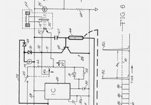 Tekonsha Prodigy P3 Wiring Diagram Tekonsha Voyager Electric Ke Wiring Diagram Wiring Diagram