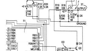 Tekonsha Voyager 9030 Wiring Diagram Tekonsha Voyager Wiring Diagram ford F 450 Wiring Diagram View