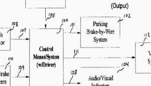 Tekonsha Voyager Xp Wiring Diagram Tekonsha Voyager Xp Brake Controller Wiring Diagram