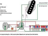 Tele 3 Way Switch Wiring Diagram 25 Fender Telecaster Tips Mods and Upgrades Guitar Com All