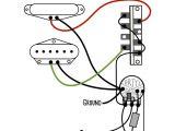 Tele Wiring Diagrams Arty S Custom Guitars Wiring Diagram Plan Telecaster assembly