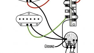 Tele Wiring Diagrams Arty S Custom Guitars Wiring Diagram Plan Telecaster assembly