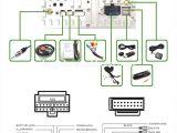 Tele Wiring Diagrams Telecaster Wiring Diagram Best Of Tele Wiring Diagrams Gallery