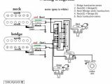 Tele Wiring Diagrams Wiring Diagram for Squier Telecaster Furthermore Fender Strat Wiring