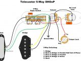 Telecaster 4 Way Switch Wiring Diagram Analog Man Jim Weider Big T Telecaster Neck Pickup