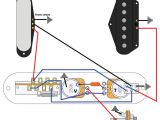 Telecaster 4 Way Switch Wiring Diagram Mod Garage Telecaster Series Wiring Premier Guitar
