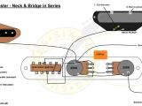Telecaster 4 Way Switch Wiring Diagram Oak Grigsby 4 Way Switch Wiring Diagram Wiring Library