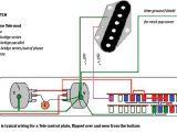 Telecaster 4 Way Wiring Diagram 25 Fender Telecaster Tips Mods and Upgrades Guitar Com All