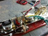 Telecaster 4 Way Wiring Diagram Brent Mason Power Tele Wiring Harness W 4 Way Switching Hoagland