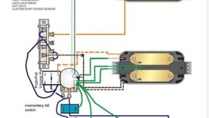 Telecaster Plus Wiring Diagram Tbx Wiring Tele Wiring Diagram Technic