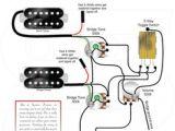 Telecaster Wiring Diagram Seymour Duncan 48 Best Seymour Duncan Wireing Diagrams Images Guitar
