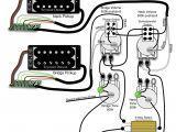 Telecaster Wiring Diagram Seymour Duncan Wiring Diagrams Elektronika Gitara Muzyka