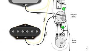 Telecaster Wiring Diagram Seymour Duncan Wiring Diagrams Instrumenty Muzyczne Gitary Gitara