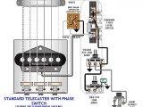 Telecaster Wiring Diagram Seymour Duncan Wiring Diagrams with Images Gitary Elektryczne Gitara