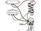 Telecaster Wiring Diagrams Arty S Custom Guitars Wiring Diagram Plan Telecaster assembly