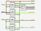 Telecaster Wiring Diagrams Ideas 3 Way Switch Diagram or 24 3 Pin 12v Switch Wiringhow to Wire