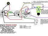Telecaster Wiring Diagrams Nashville Tele Wiring Diagram Wiring Diagram