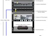 Telephone Patch Panel Wiring Diagram Data Cabling Nj Phone System Installation Wiring Nj Telx