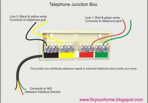 Telephone Patch Panel Wiring Diagram Phone Box Diagram 7 Wires Wiring Diagram Name