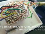 Telephone Wall Plate Wiring Diagram Cat5 Phone Jack Wiring Schema Diagram Preview