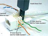 Telephone Wall Plate Wiring Diagram Free Download Jack Wiring Online Manuual Of Wiring Diagram
