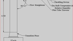 Telephone Wire Diagram att Plug Wiring Blog Wiring Diagram