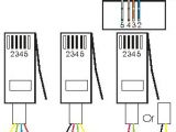 Telephone Wiring Diagram Master socket Telephone Cable Wiring Wiring Diagram Blog