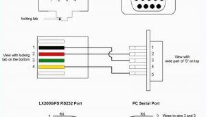 Telephone Wiring Diagram Rj11 Rj Phone Wiring Diagram Wiring Diagram