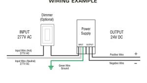 Telergon Changeover Switch Wiring Diagram 277 Volt Switch Wiring Diagram Wiring Diagram Paper