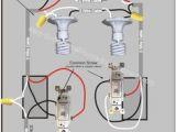 Telergon Changeover Switch Wiring Diagram 860 Best Diagram Images In 2019