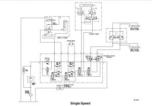 Telsta Bucket Truck Wiring Diagram Altec Hydraulic Lift Diagram for Wiring Wiring Diagram Centre