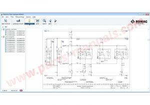 Telsta Bucket Truck Wiring Diagram Altec Hydraulic Lift Diagram for Wiring Wiring Diagram