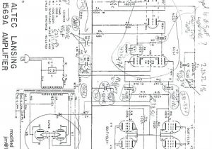 Telsta Bucket Truck Wiring Diagram Boom Truck Wiring Diagram Libraries Used International Foot Bucket