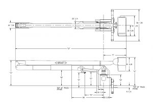 Telsta Bucket Truck Wiring Diagram Bucket Truck Wiring Diagram Wiring Schematic Diagram 98