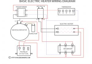 Telsta Bucket Truck Wiring Diagram Fecon Wiring Diagram Wiring Diagrams Rows
