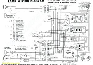 Telsta Bucket Truck Wiring Diagram Oilfield Wiring Diagrams Wiring Diagrams Base