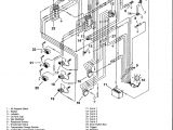 Temperature Gauge Wiring Diagram Electric Motor Wiring Diagrams 3kw31b Wiring Diagram Number