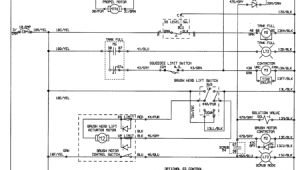 Tennant 5680 Wiring Diagram Tennant Wiring Diagram Wiring Diagram