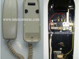 Terraneo Intercom Wiring Diagram Intercom Handset Finder tool Find Intercom Handsets Door Entry