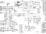 The12volt Com Wiring Diagrams Bmw Wire Diagram Wiring Diagram