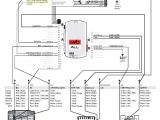 The12volt Com Wiring Diagrams the12volt Com Wiring Diagrams Inspirational 12 Volt Relay Wiring