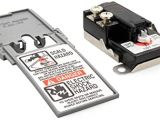 Therm O Disc 59t Wiring Diagram Camco 08130 therm O Disc Style Upper Lower thermostat Kit